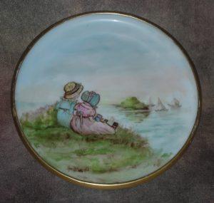 190117-07-Т