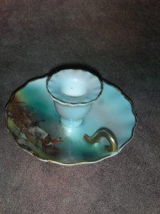 200915-05-Д