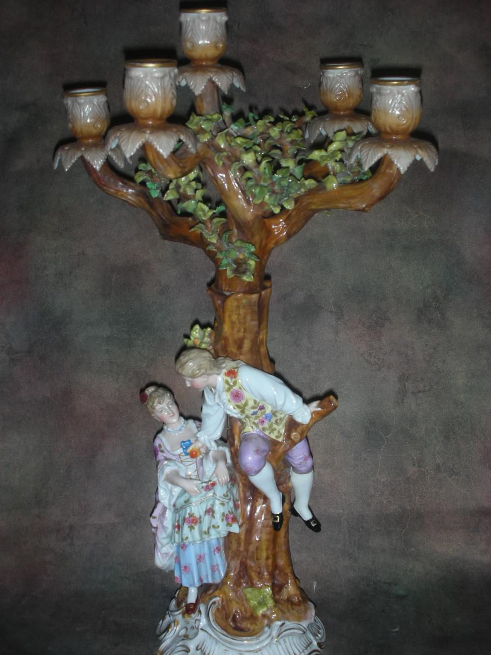 «Яблочный спас»