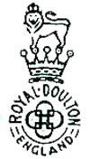 ФОТО 2. В 1901 г. король Эдуард VII